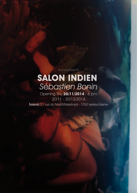 Island - Salon indien colombes ...
